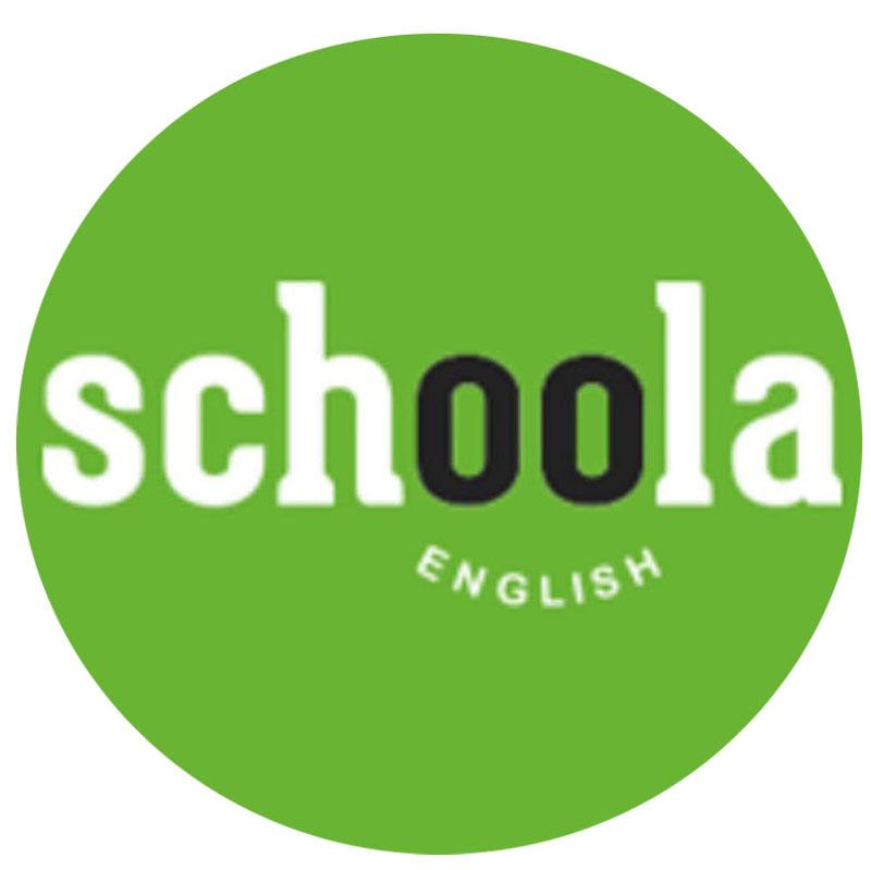 Schoola English College