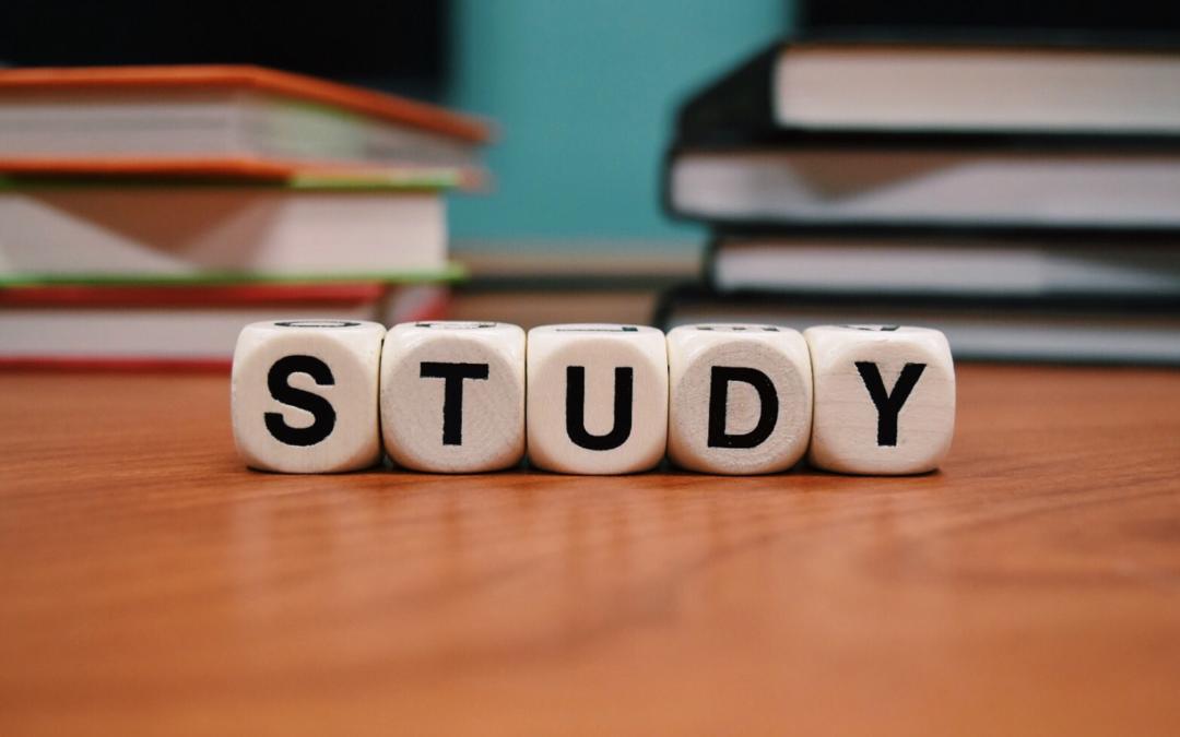 ¿Quieres aprender inglés y no sabes cuándo comenzar?